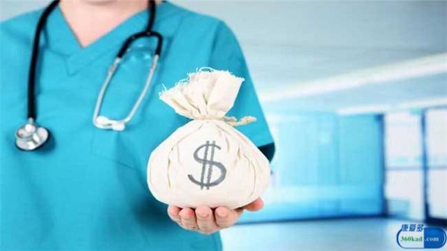 中醫說:五種疼痛是身體發出的警報,預示大病將至!