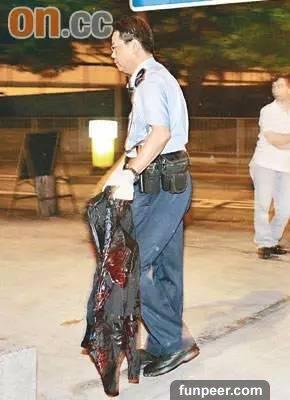 「香港第一美女」黎姿為何會嫁給一個殘疾的老公? ! 原來真正的原因竟然......