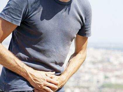 養成這5個習慣,能保護腎臟健康,預防尿毒症