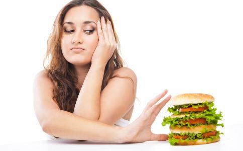 早餐吃錯胖10斤 早餐吃什麼可以減肥