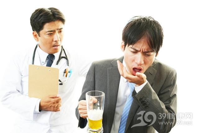 身體出現這3個症狀,肝硬化正在「悄悄」靠近你!