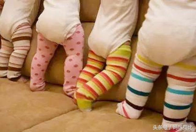 孩子能否長高,就看這三個部位,看看你家孩子屬於高個潛力股嗎?
