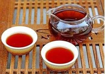常喝茶的朋友注意了! 這9種茶千萬別喝,不養生還易致病!