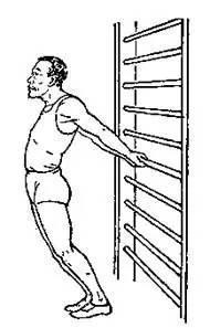 七個小動作,跟肩周炎、腰背痛說拜拜,再不用跑醫院!