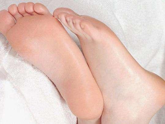 夏天來了,腳氣病不能拖,八個妙方讓你擺脫腳氣煩惱