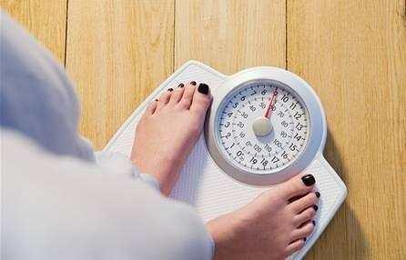 改變幾個小習慣,相當於少吃20碗飯 顛覆傳統的減肥法