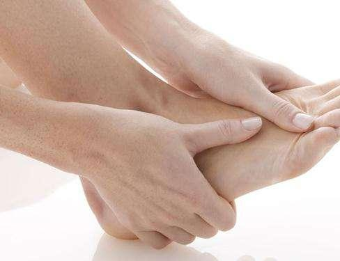 經常摸摸身體這3個地方,治便秘、補腎虛,讓腎年輕20歲!