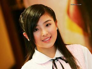 她15歲成名,是劉德華的「乾女兒」,失業五年,至今卻過著這樣的生活! !