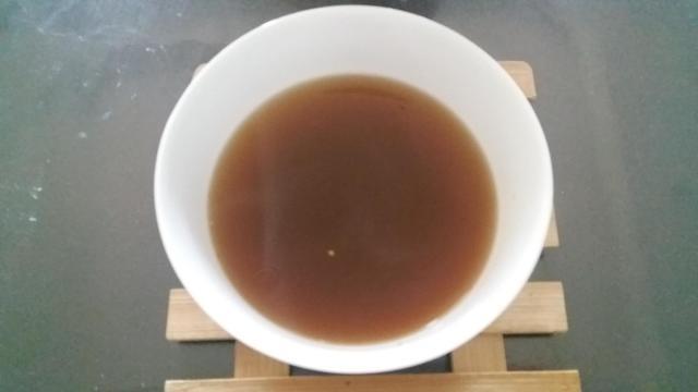 紅糖姜棗茶,愛自己的女人都在喝!