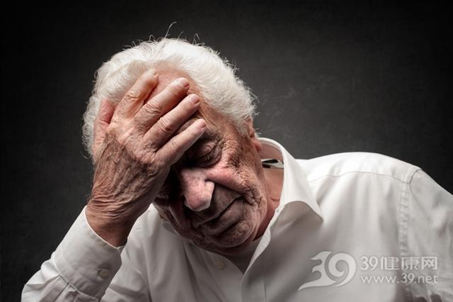 年齡30歲,血管60歲?6類人的血管老得最快!