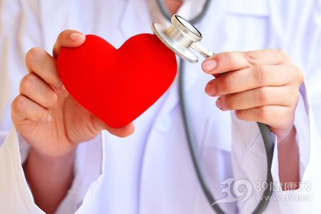 開始高血壓,最後尿毒症?!4招可防高血壓惡變!