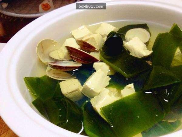 日本第一長壽村子裡的人都吃這「4種食物」,想要他們硬朗的身體跟著吃就對了!