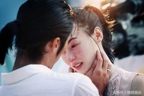 今年10月! 張柏芝將與小男友巴黎完婚? 離婚6年謝霆鋒7字回應!