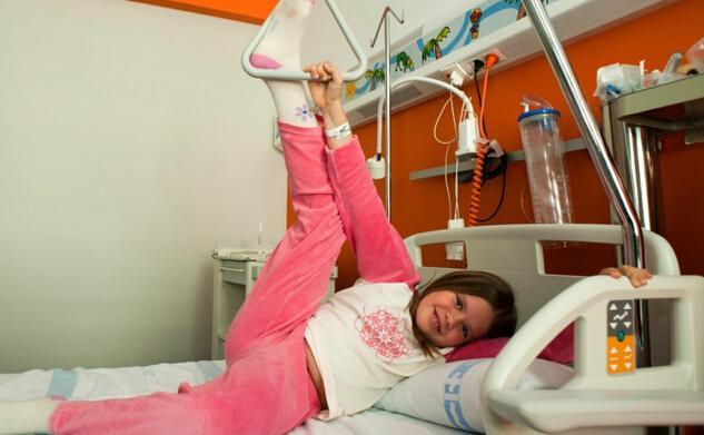 【健康資訊】身體這一處「痛」,是癌症前兆! 多數人都會輕視...千萬要注意!