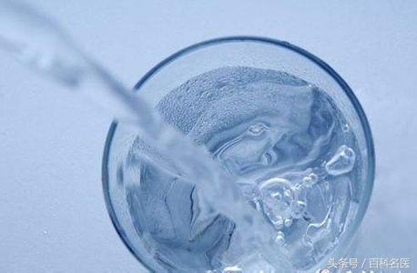 致癌與防癌僅在一線之間! 喝水,你喝對了嗎?