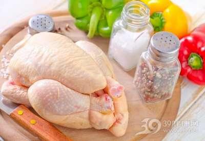 雞湯比雞肉營養? 哪種雞雜安全? 教你5個吃雞學問