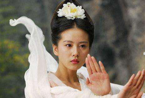 吳奇隆曾婚姻失敗,卻治好了劉詩詩的面癱,與同齡岳父相處是難題