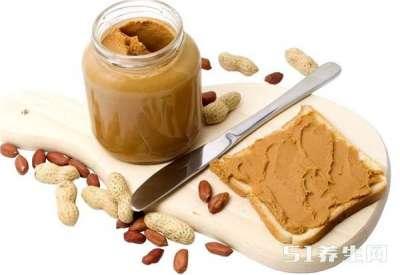 早餐吃什麼有助於減肥
