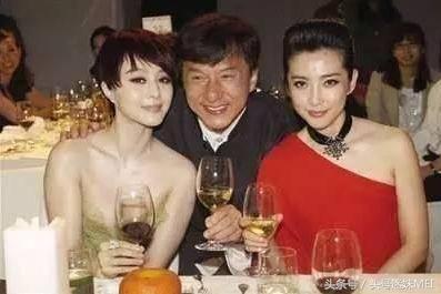 娛樂圈睡女明星的五大導演,看看誰最無恥?最後一位令人髮指!