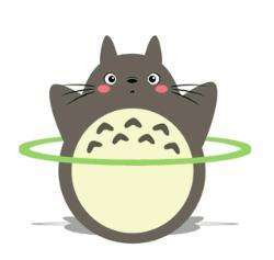 胖在肚子最要命!瘦腰減肚記住5大方法,養出健康腰!