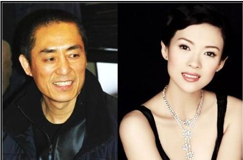 章子怡為何要鐵心嫁給三婚45歲的汪峰?張藝謀一語道破真相