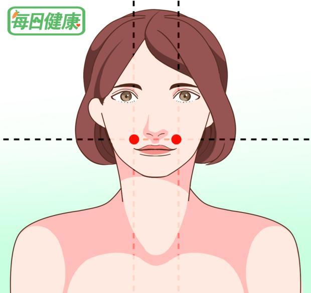 女性多三倍!「偏頭痛」一發作連「止痛藥」也難救?美醫生傳授「止痛三穴」按壓30秒就有效