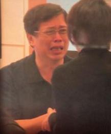 【最新】林奕含父母爆「女兒高二就被逼口 交」!忍淚提出關鍵證據....狠打臉陳星「你情我願交往」!