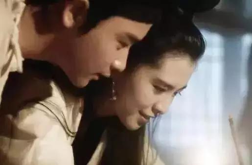 關之琳年輕時艷壓全香港,怪不得劉鑾雄原來追她花了那麼多錢~