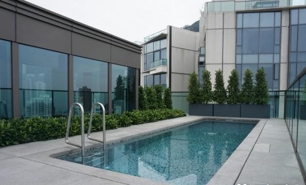 小S豪宅被網友批「簡陋」,更慘的是「她沒產權」!這樣一比較....跟吳佩慈「無法比呀」!