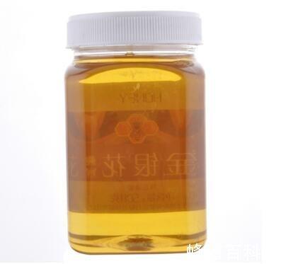 怎樣辨別蜂蜜真假?教你5個小竅門輕鬆辨別真假蜂蜜!
