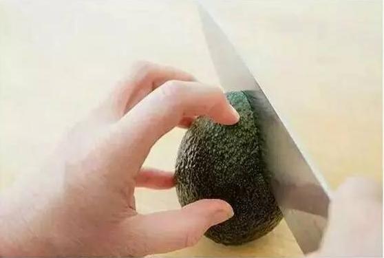 知道酪梨營養的人很多,可是不知道怎麼吃 -- 《酪梨》家常吃法用法全都錄~