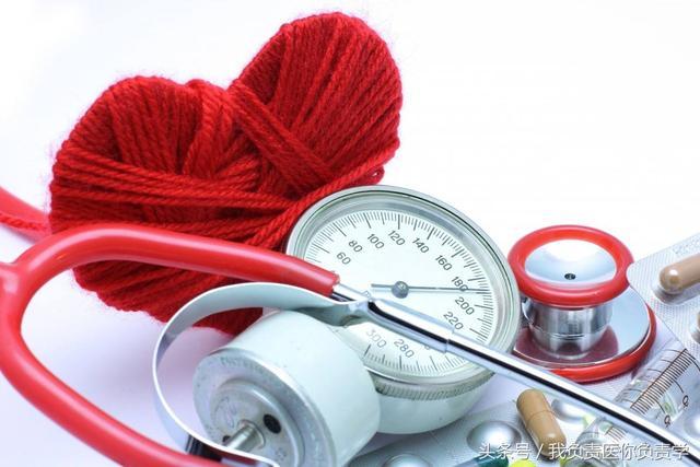 血壓正常就停藥?這6個誤區不解決,血壓就無法正常!