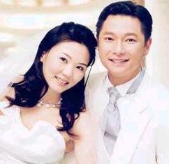謝祖武結婚14年遭爆「當街摟腰長發女」!原來「女方身分」居然是....粉絲心都碎了!