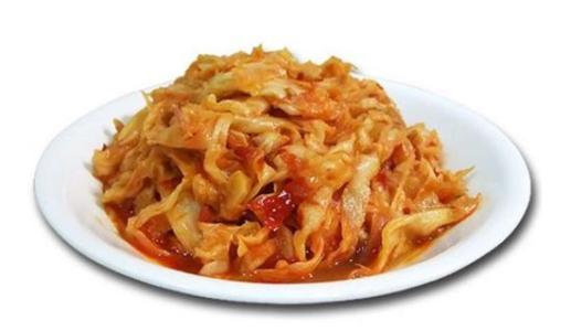 六種食物絕對不能趁「鮮」吃,你的廚房裡一定有它們