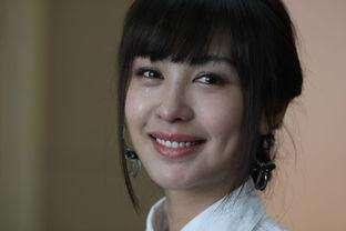 10年前黃曉明差點娶了她,美過趙薇楊穎,如今生活卻一片淒涼!