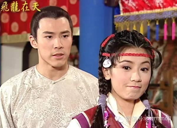 本土劇男星「黃少祺」結婚8年美女嬌妻曝光!去年「和韓瑜爆婚外情」消失台灣的他...真相大白!
