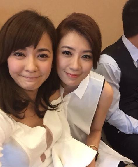 她26歲就紅遍全台灣了,還幫父親還清千萬債務... 卻在人生顛峰時遇上一段慘烈無比的婚姻! 如今42歲仍是台灣第一美女!