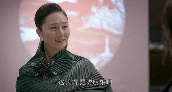 胡靜嫁入豪門也有自己的小心機,而大S姐弟戀還閃婚的手段太強了