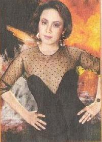還記得「恆述法師」嗎?曾是一代豔星的她當時「看破紅塵」皈依出家!如今26年了,現在的她竟...