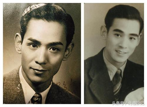 出身富裕家庭,26歲出道,拍戲中風昏迷三個月,84歲因病去世!