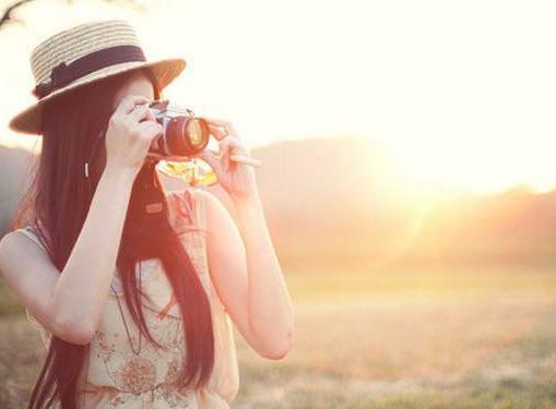 女人在「姨媽期」多喝它,早晚各一杯,預防子宮衰老