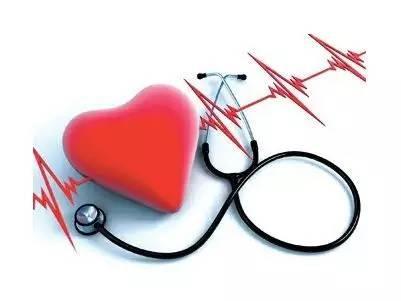 每天一杯,活血化瘀護心臟,血壓血脂也能降!
