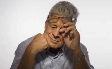 這6個信號一出現,說明你的糖尿病已經到了「惡化期」,千萬小心