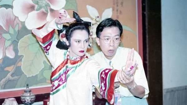 他們是臺灣演藝圈姐弟戀始祖,當年他娶大10歲女星沒人看好!沒想到31年後的他們…
