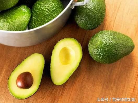 9大身體症狀,警惕糖尿病,5大降糖食物可多吃!