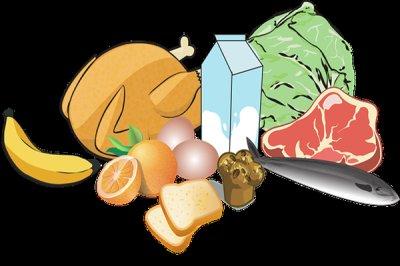 ◤剛生完孩子怎麼補!?◢煮月子餐的6招,坐月子媽媽們這麼吃不怕胖又健康!尤其是「這種食物」要多吃~