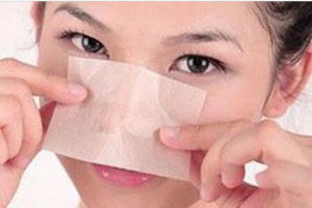 4個洗臉壞習慣不要常做不然皮膚越來越差