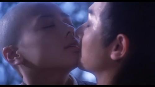他當年演「西門慶」爆紅床戰無數AV女,56歲的他哽咽爆出「三級片血淚內幕」...不敢相信!