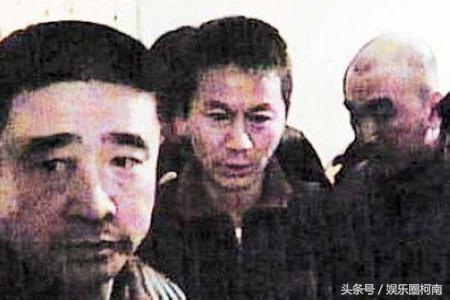 鬼門關走了一遭的7位男星,李榮浩手術不用麻醉,周潤發喝藥自殺