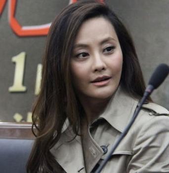 娛樂圈不知羞恥的11大女星,私生活太亂,她也包括裡面